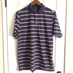 Bobby Jones Performance Polo Golf Shirt - NWOT